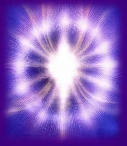 gratitude energy
