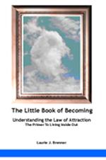 littlebookfullfrontcover